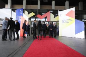 Anmeldung Schweizer KMU-Tag 2020